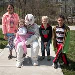 Easter-EGG-HHKY-2018 (28 of 205)