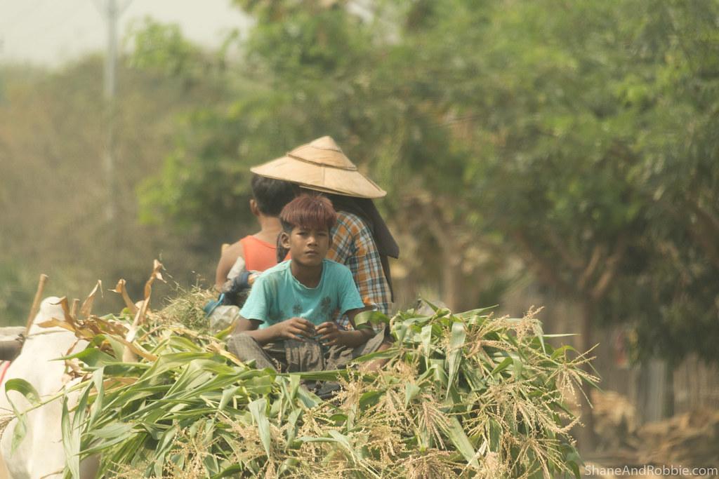 Myanmar-20180322-0867