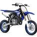 Yamaha YZ 65 2018 - 9