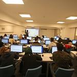 Computer Laboratory 4