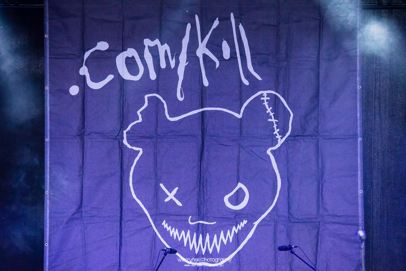 com/kill
