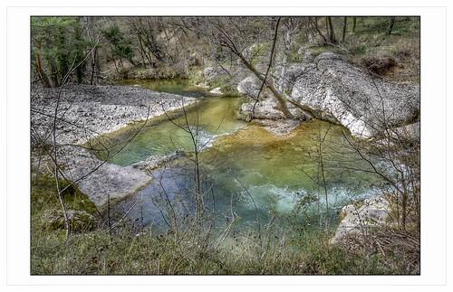 nikon5300 avril rivière lauzon alpesdehauteprovence