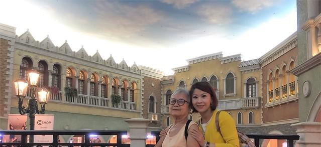 母女澳門逛街趣 (77)