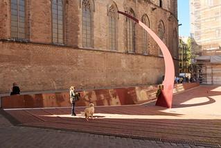 Barcelona_15041966_s1080