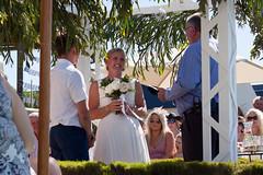 Terri and Jonny Wedding-061