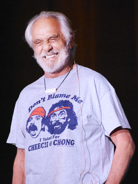 Cheech-Chong_DianeWoodcheke_4-21-2018_5