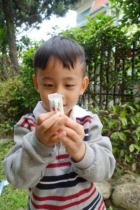 兒童益生菌 -16