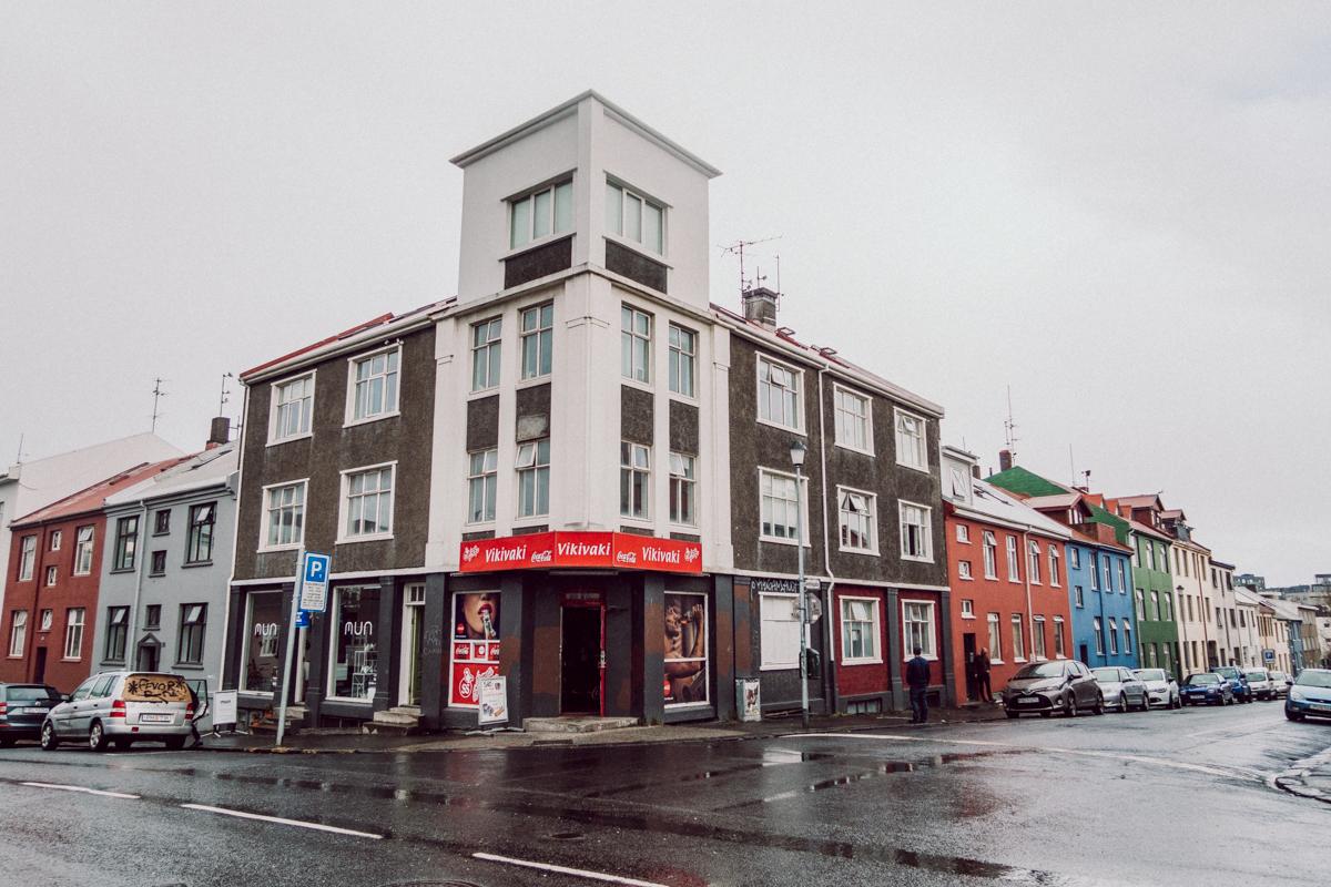 reykjavik kokemuksia-7