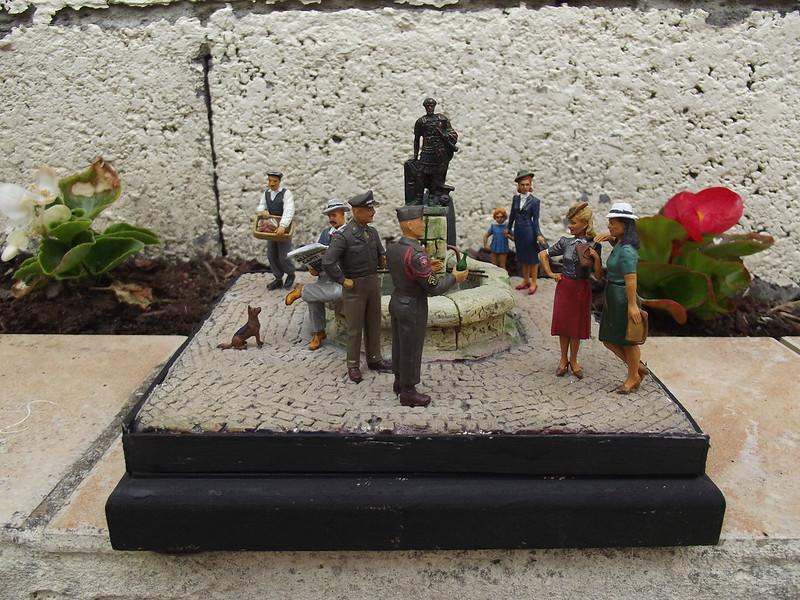 Permission - Figurines Miniart et MK35 - 1/35 41759281362_3b565e9c98_c