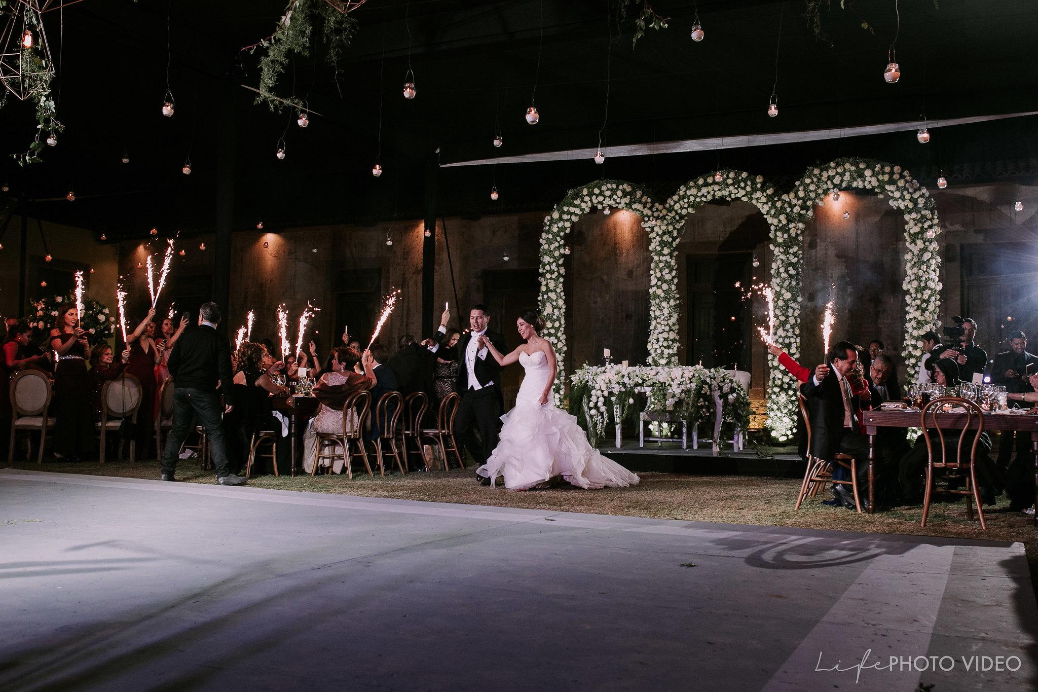 Guanajuato_wedding_photographer_0092