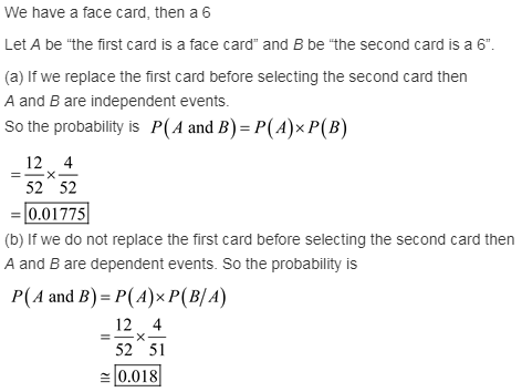 larson-algebra-2-solutions-chapter-10-quadratic-relations-conic-sections-exercise-10-5-28e