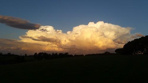 2017-10-26_1857.39_Clouds