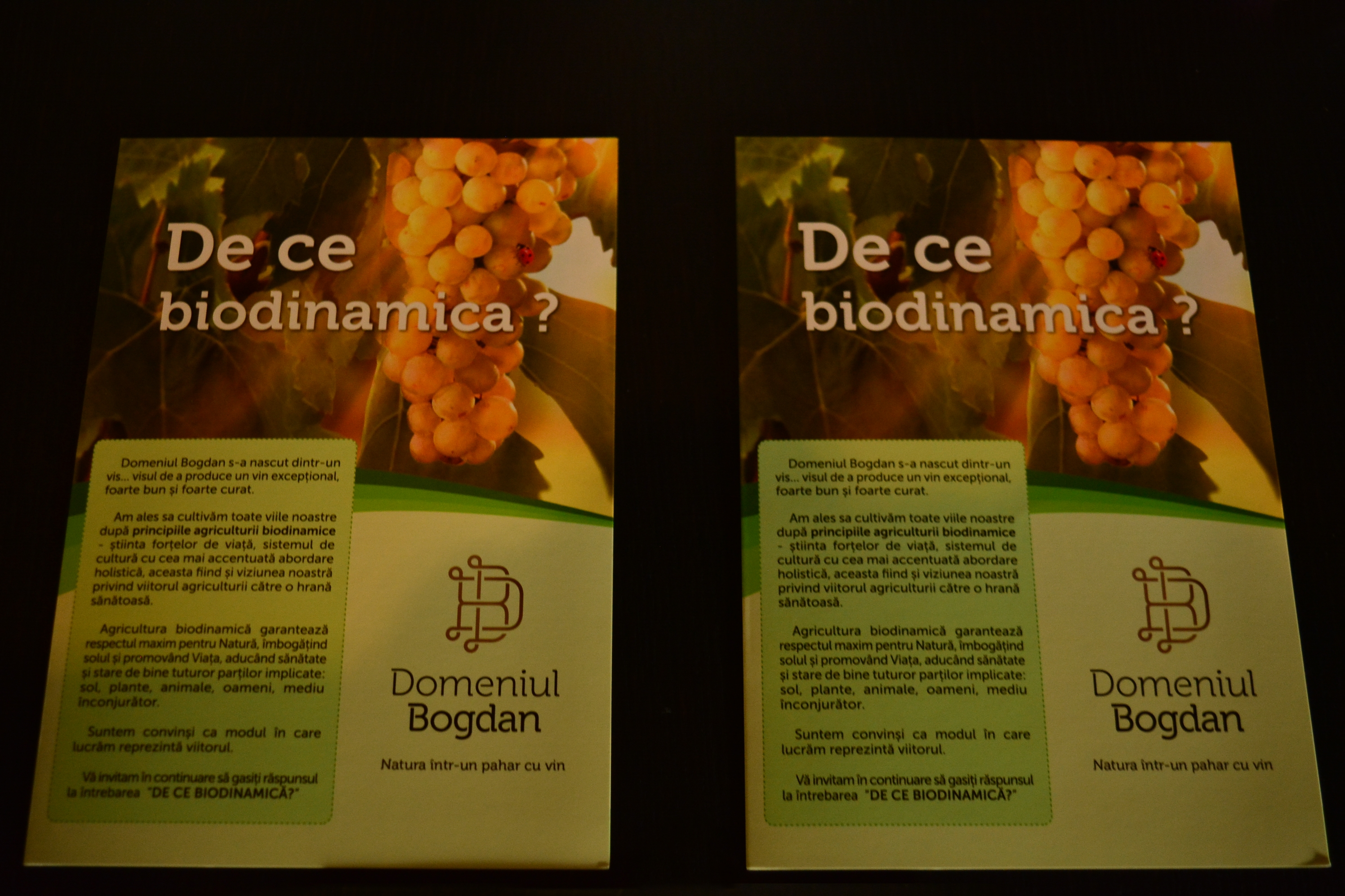 cultura biodinamica