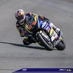 2018-M2-Bendsneyder-Spain-Jerez-007