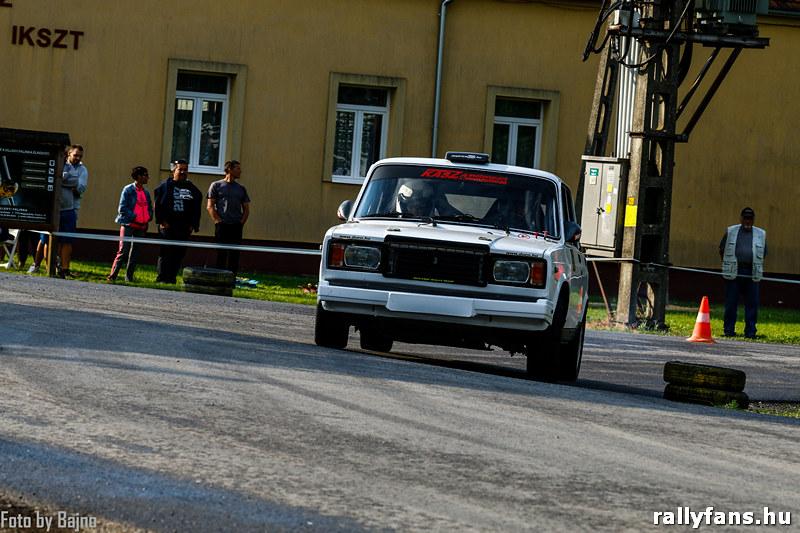 RallyFans.hu-12531