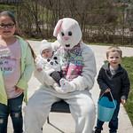 Easter-EGG-HHKY-2018 (148 of 205)