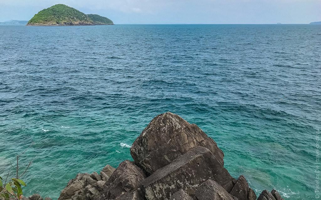 остров-корал-coral-island-пхукет-iphone-4969