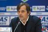 Netherlands Soccer Eredivisie: AZ - PSV