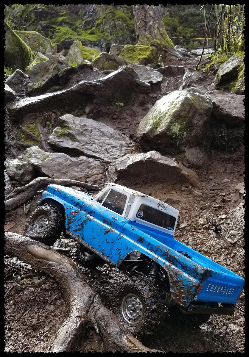 TRX4_Chevy107
