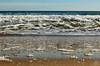 Seashore by photoschete.blogspot.com