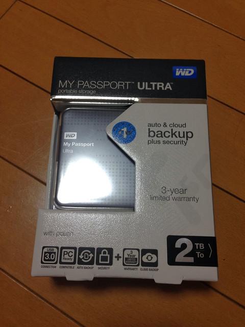 WDMyPassportUltra2.0TB_001