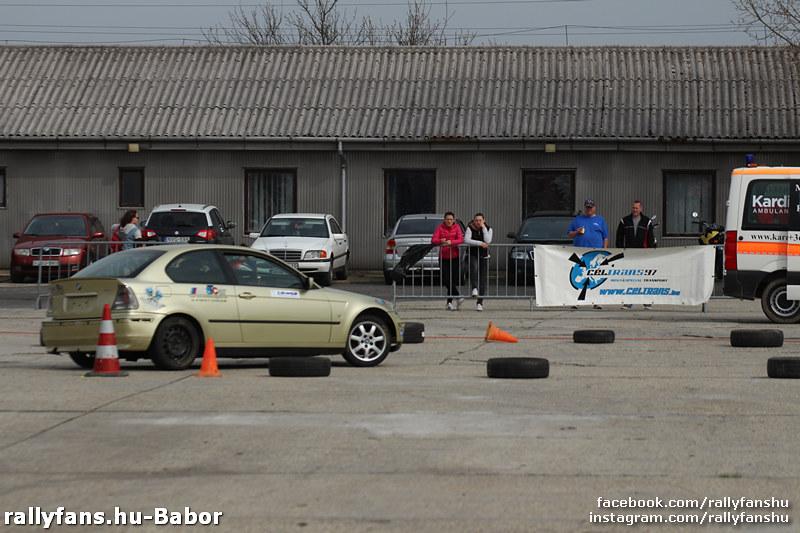RallyFans.hu-12038