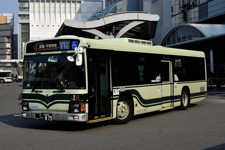 Kyotoshi_875