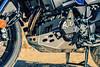 Yamaha XTZE 1200 Super Ténéré Raid Edition 2019 - 8