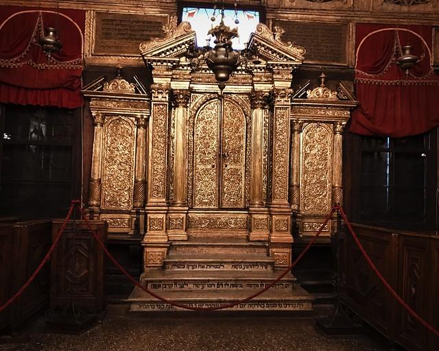sinagoga-venezia-cr-ciutravel