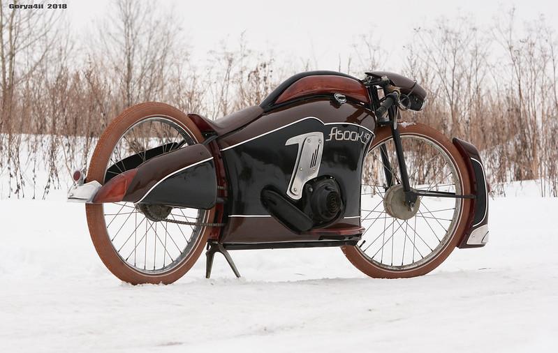 1db1d6ds-1920