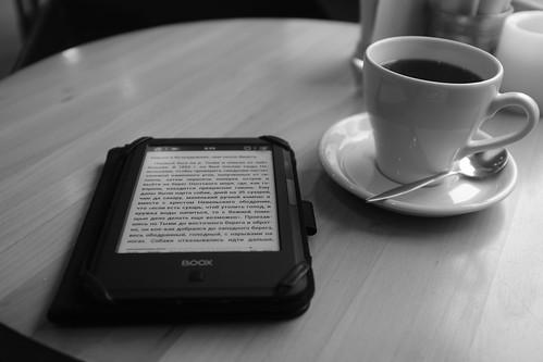 07-04-2018 morning at cafe (7)