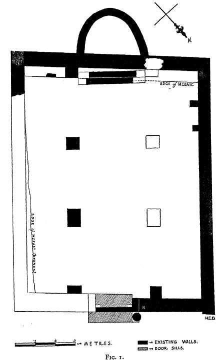 Jericho-synagogue-plan-baramki-sw-394