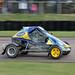 RX150 (71) (John Ward)