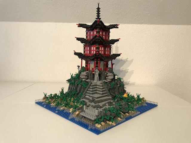 _00.Tempel