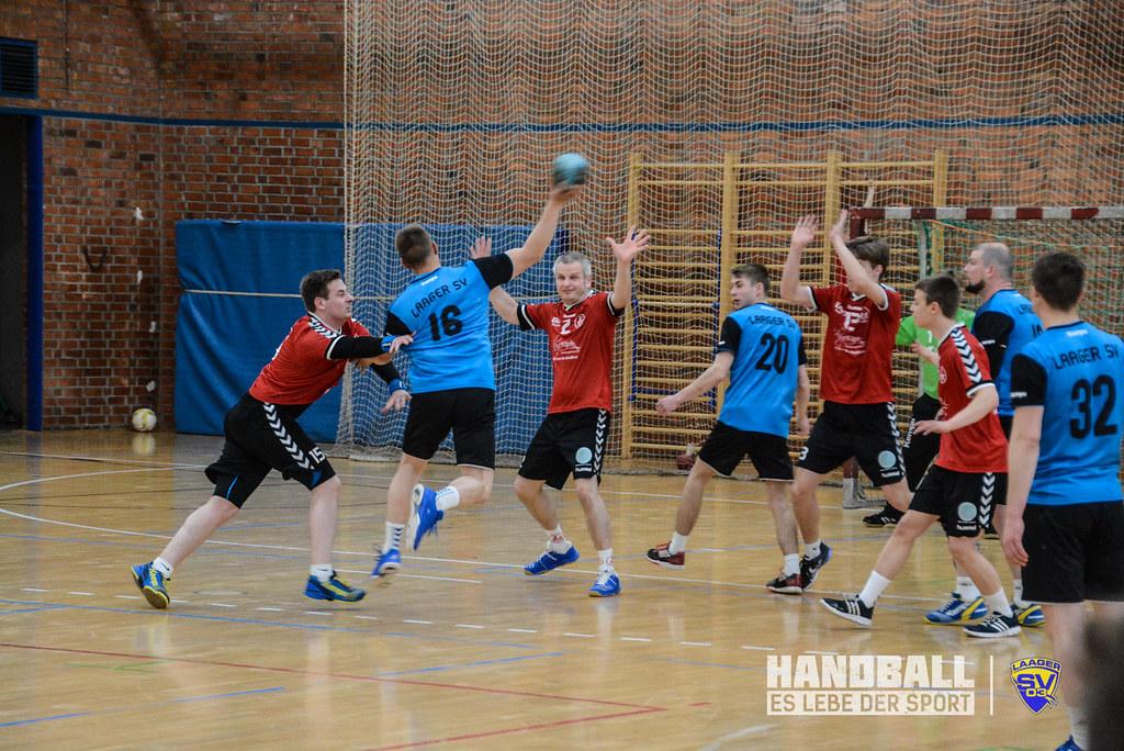 20180415 Laager SV 03 Handball Männer - Bezirkpokal - 2 - SV Warnemünde V (33).jpg