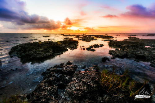 adobe guam lightroom manfrotto nikon nikond810 photoshop sunrise togcha yligpoint yonayonaguamgu