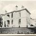 Royal National Sanatorium (Royal National Chest Hospital, Brompton Court), Bourne Avenue (originally Sanatorium Road) and St Stephen's Road, Bournemouth, Dorset