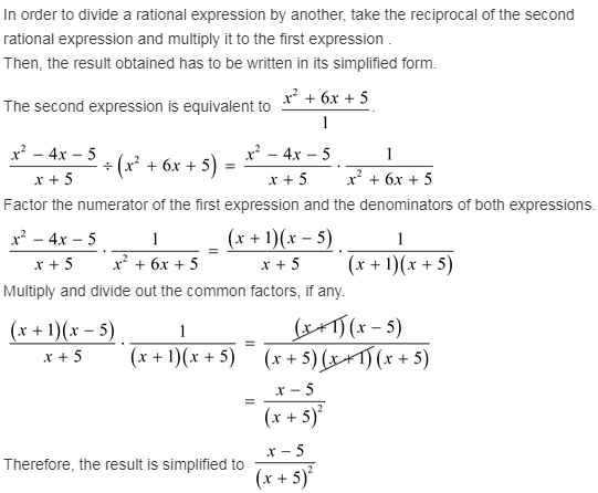 larson-algebra-2-solutions-chapter-8-exponential-logarithmic-functions-exercise-8-4-39e