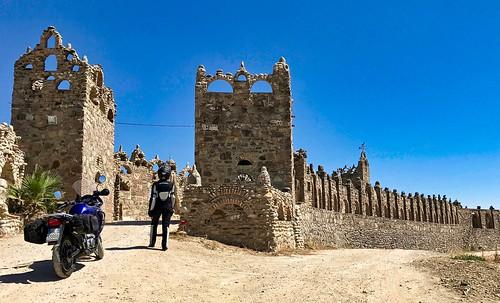 Andalusia 2017 - 113