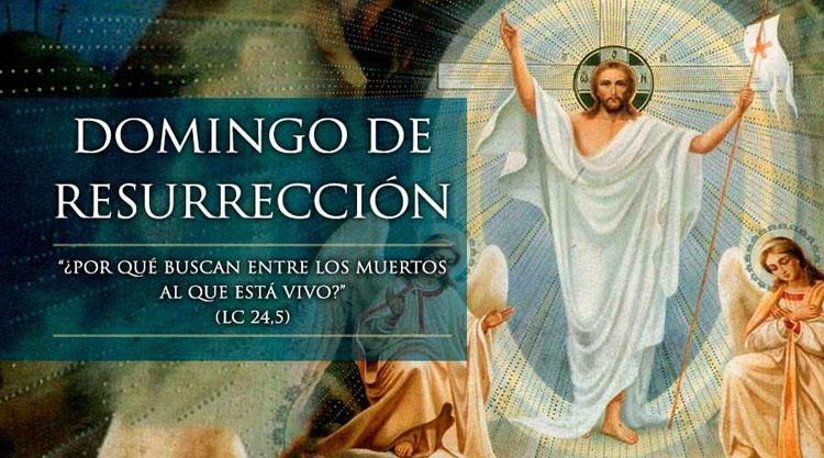 Resurreccion_Domingo2