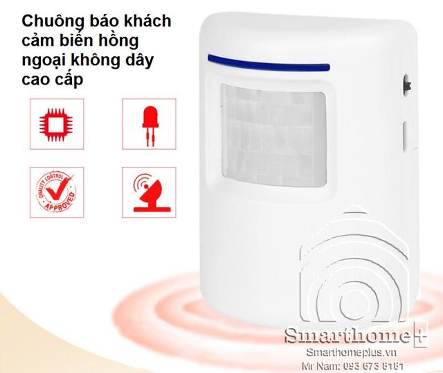 chuong-bao-khach-khong-day-2-loa-shp-bk3
