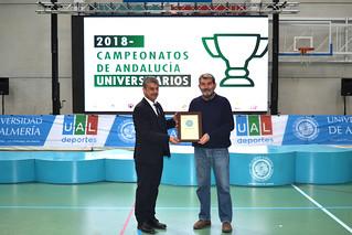 CLAUSURA CAMPUS ANDALUZ UNIVERSITARIO (57)