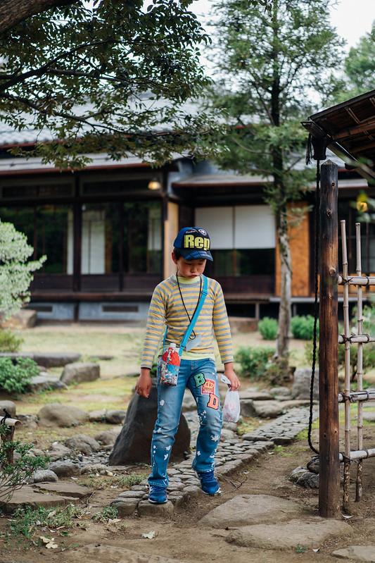 Kawagoe_52