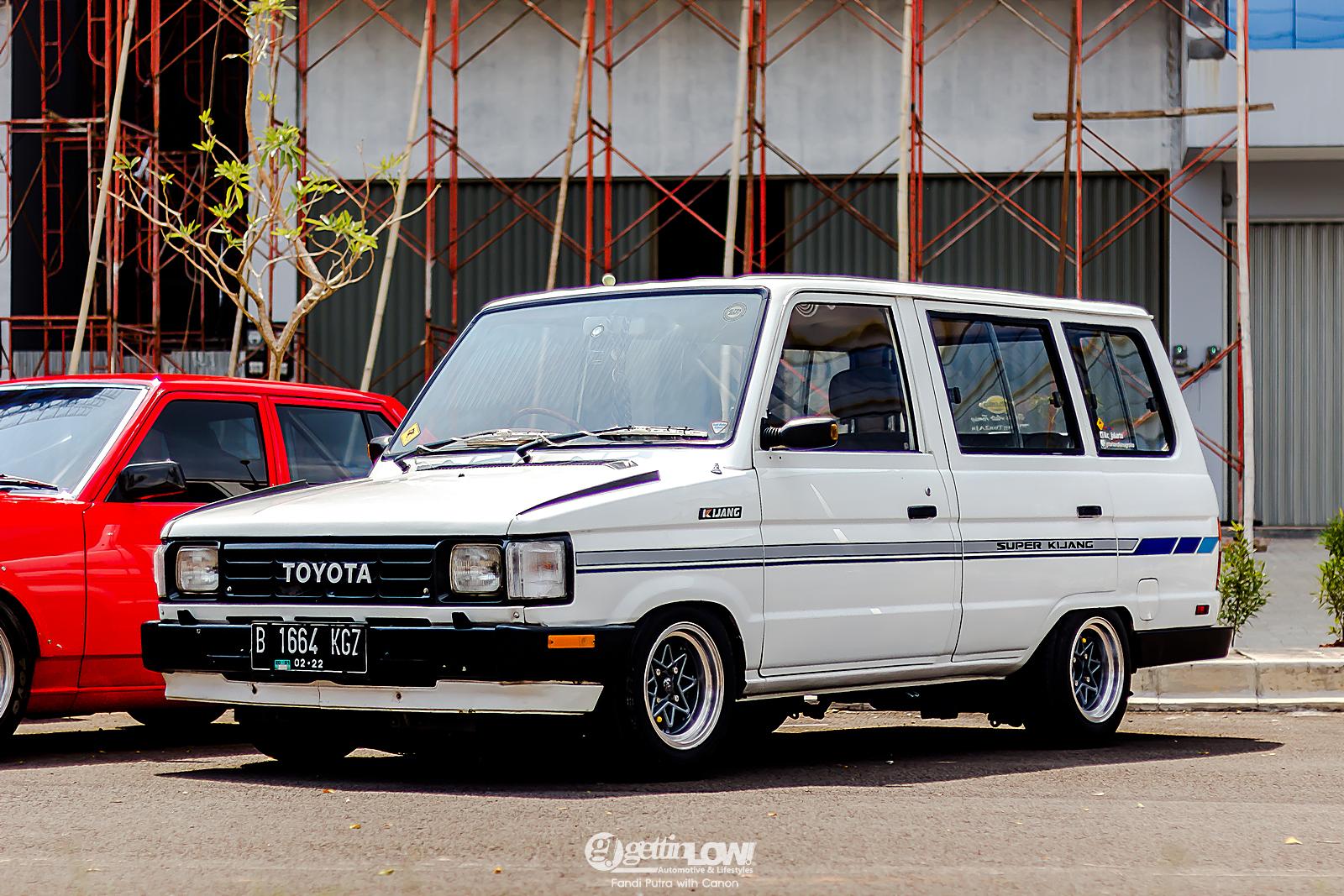 INTERSPORT-AUTOSHOW-BEKASI_014