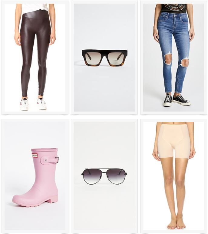 ShopbobSale_SydneysFashionDiary
