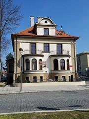 Day 3 - České Budějovice (31)