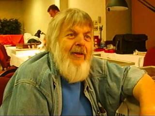 Ron Lerch