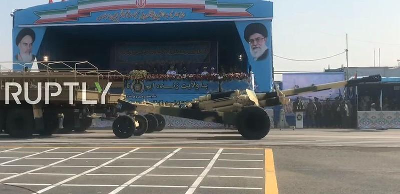 130mm-M-46-20180418-national-arny-day-parade-iran-inlj-1