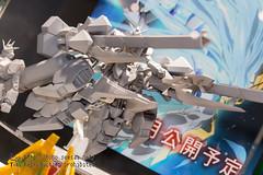 NextPhrse201804-21