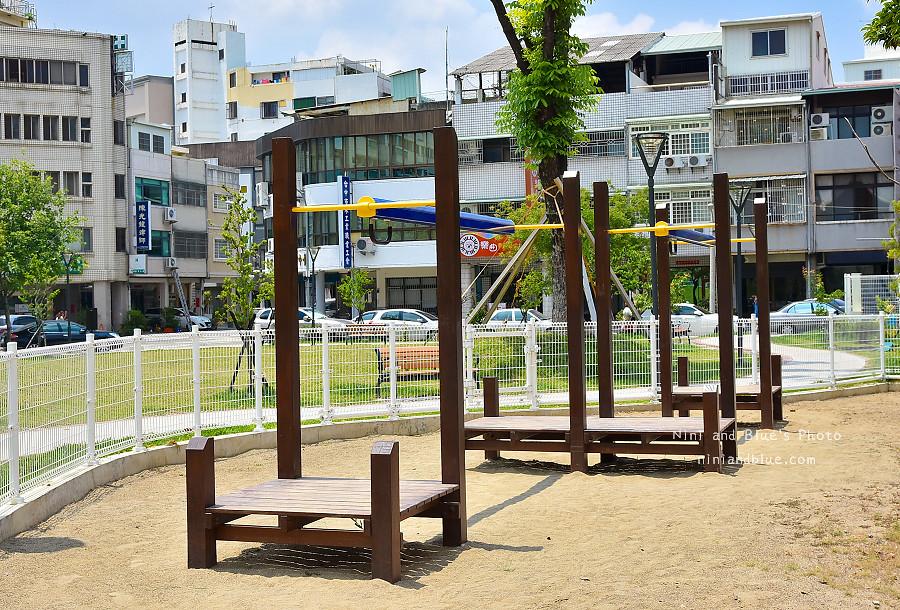 東昇公園.細兒215公園04